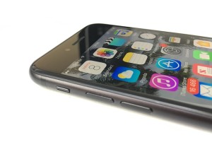 iphone-7-1748383_640